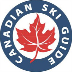Canadian ski guide